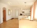 Wohnraum - Ferienwohnung - Haus Terra
