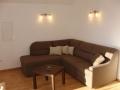 Couch TV - Ferienwohnung - Haus Terra